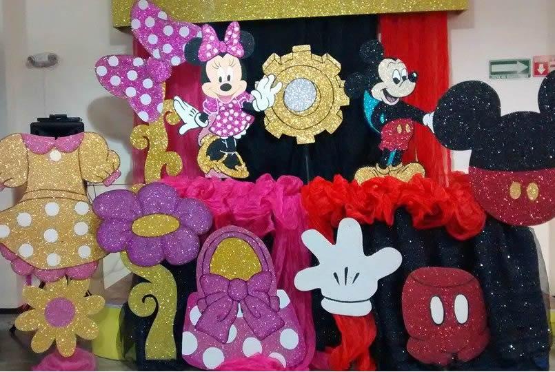 Paquetes de piñatas, Locales de piñatas en Hermosillo, local de